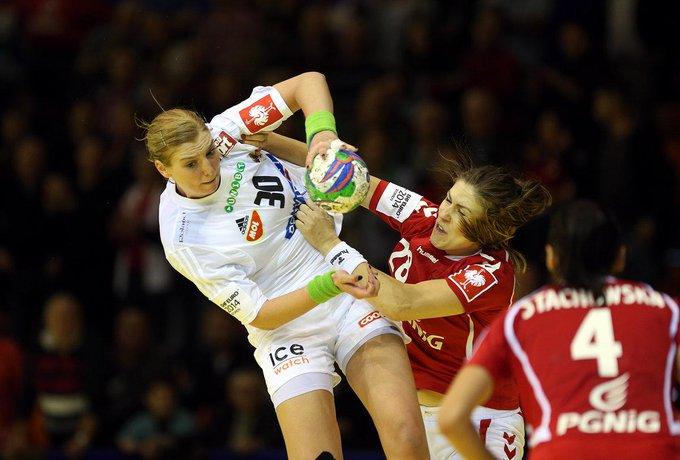 handballdata(@handballdata)/20...