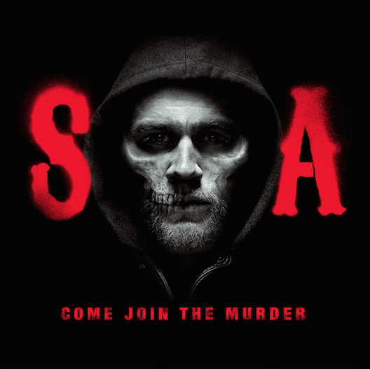 "@SonsofAnarchy ""Come Join The Murder"" on #SonsOfAnarchyFinale is available now at http://t.co/NAqTyaBNpR  #FinalRide http://t.co/fUSmjpYXKy"