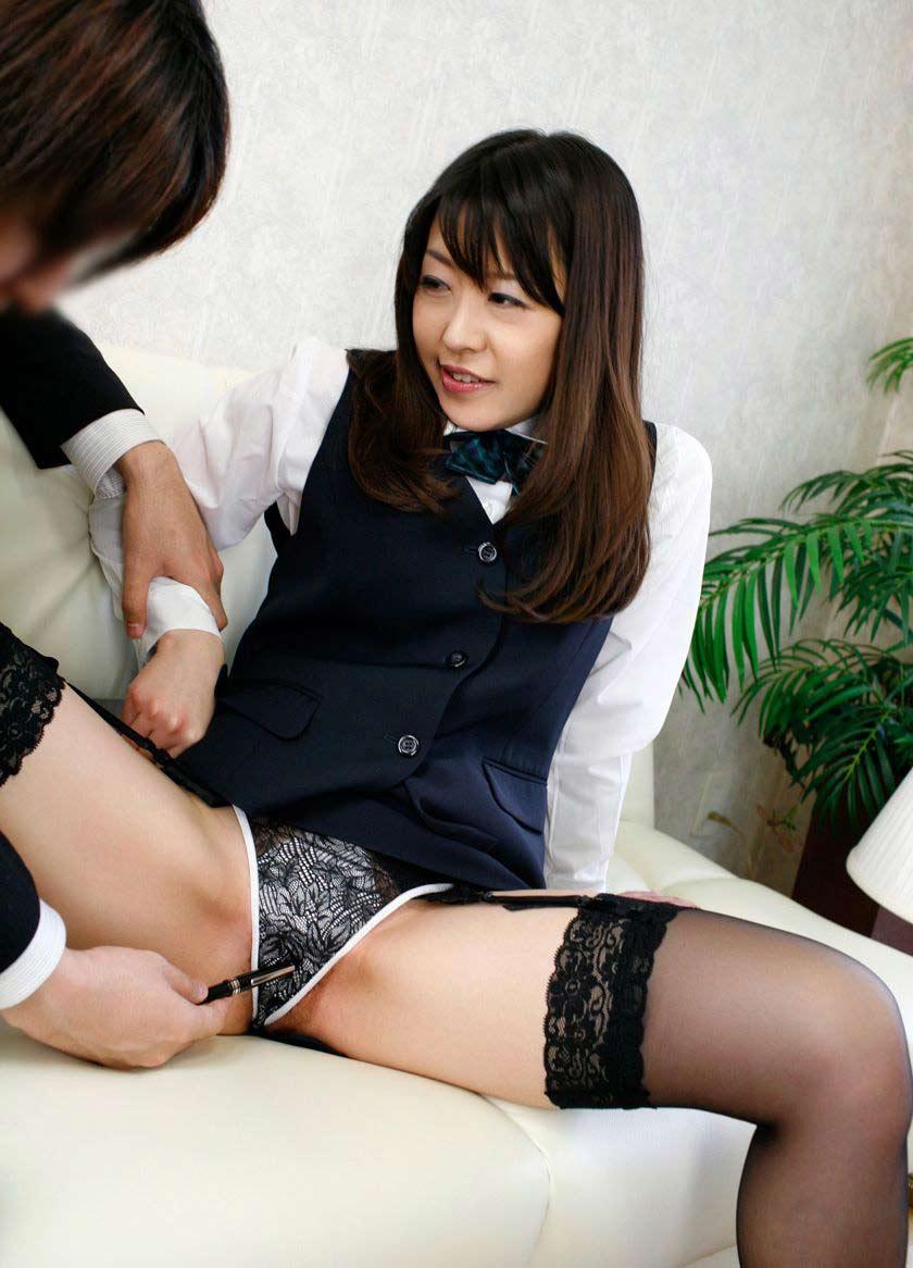 【個人撮影】社員旅行先のホテルで女上司を口説いてヤリ