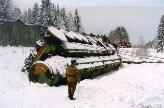 Россия заменит свои ВВС новым видом войск, - СМИ - Цензор.НЕТ 9566