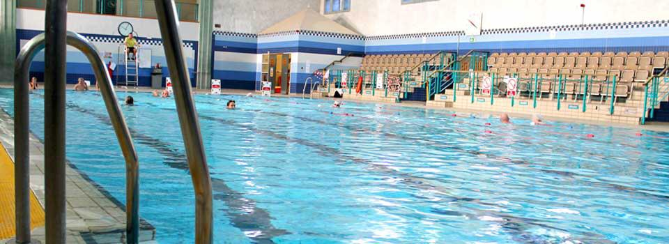 Derby Conservatives On Twitter A Conservative Council Will Save Moorways Swimming Pool Find