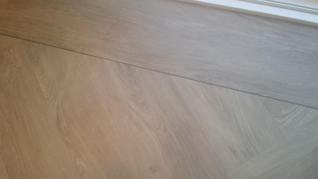 Pvc Vloer Visgraatmotief : Pvc vloer visgraat motief visgraat pvc vloer parketmeester