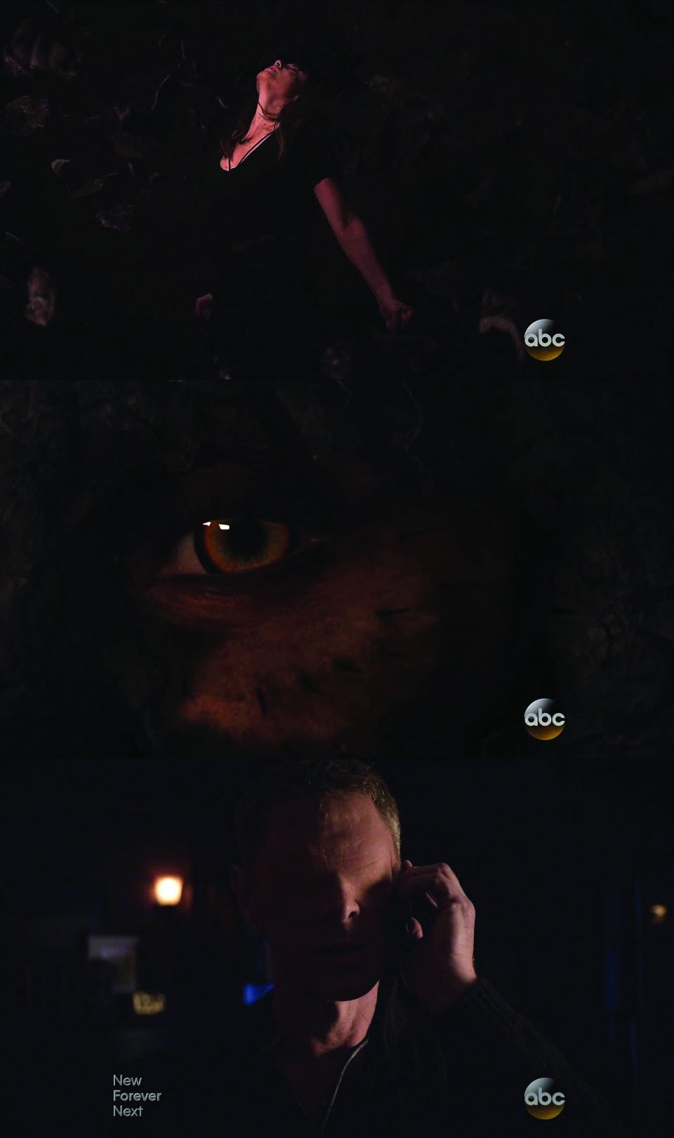 [TV] Agents of SHIELD (3ª Temporada) - Secret Warriors confirmados! - Página 14 B4g4c7cIAAEhGyn