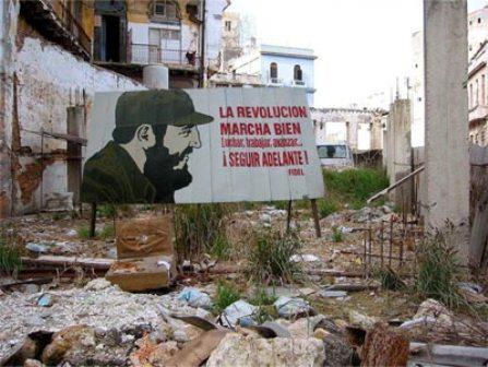 El progreso de Cuba en 55 años de castrofascismo - Página 3 B4g9m4aIcAAxH-Q