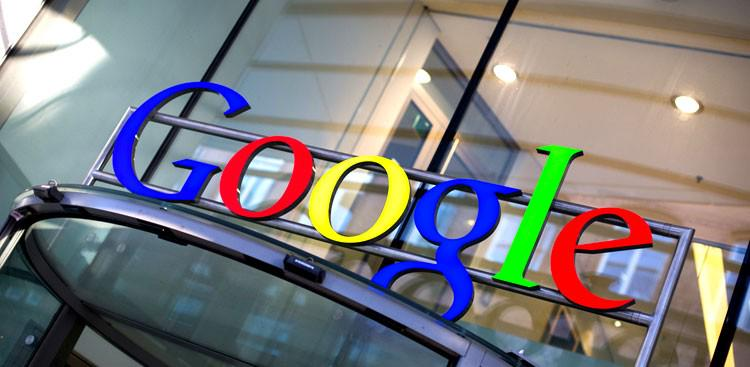 The tech skills you need to get a job at #Google http://t.co/l68MQ8rFo5 http://t.co/wYFngei5rq