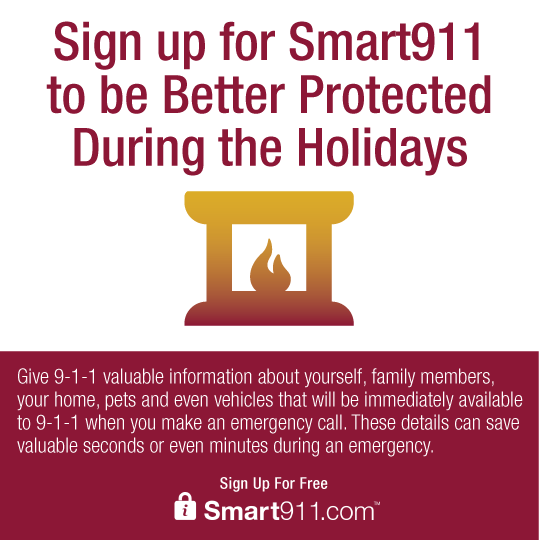 Will you and your friends & family be protected this holiday season? RT to spread the word! http://t.co/EmhBrKgzSo