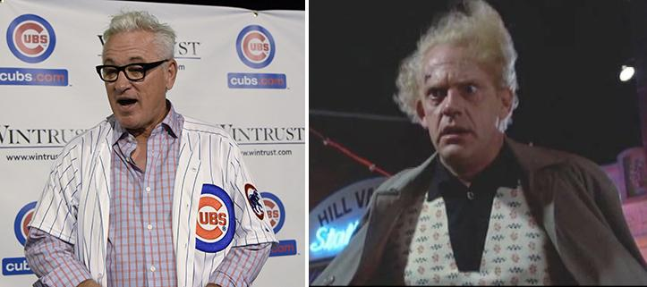 If you don't believe in the Cubs/Back to the Future 2 stuff, then I'm just gonna leave this: http://t.co/ABS0p4zMYJ http://t.co/alNIMqubjA