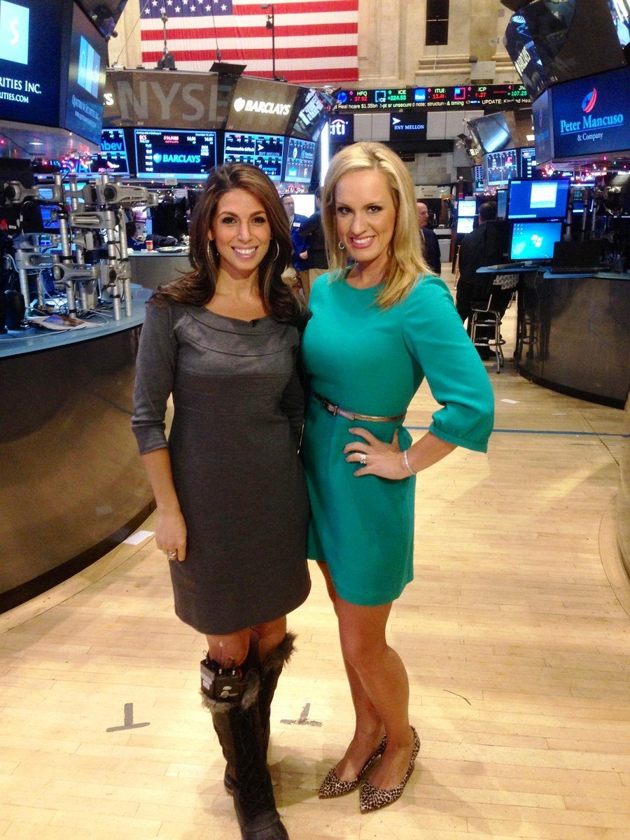 Nicole Petallides On Twitter Nice Visit W At Scottienhughes See Us