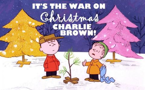 #WeirdEdE/#WeirdEd tonight to to war...ON CHRISTMAS! http://t.co/UtqBD153Zp http://t.co/tsHcP7XI9o