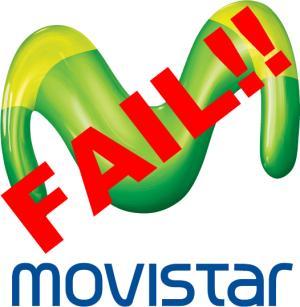 ¿Cansado de abusos de @MovistarCO en celulares, TV o Internet? Tuitea con #LoPeorDeMovistar y denuncia ante @sicsuper http://t.co/Bg5SnavZxD