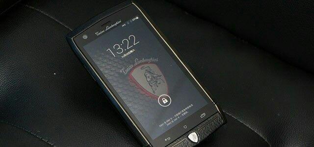 Android actu B4haX2dIUAE69x5