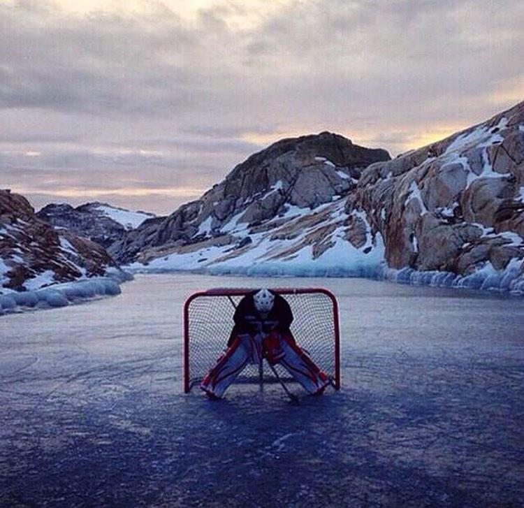 "Tumblr Hockey On Twitter: ""Helicopter Access Only Outdoor"