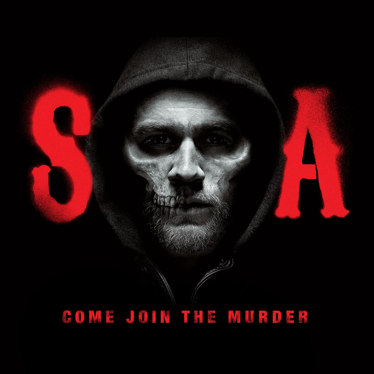 Check out @RollingStone's article and exclusive stream of Come Join The Murder. #SonsOfAnarchy http://t.co/jHuF4SJnyO http://t.co/XKBeTTh4KI