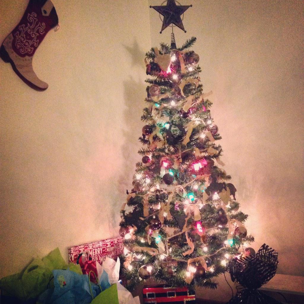 Redneck Christmas Lights.Shotgunshelllights Hashtag On Twitter