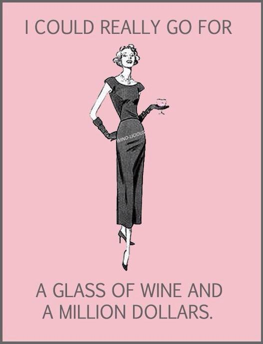 #WineWednesday http://t.co/Kxnj6TBQAI
