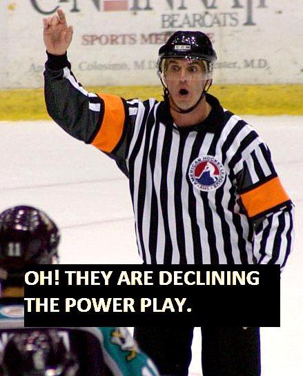 Oilers Spoof 2