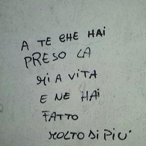 Frasi Di Jovanotti On Twitter Frasi Http T Co Falcqhsqjj