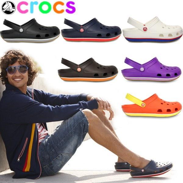a8a23cb6a72a2 crocs retro clog hashtag on Twitter