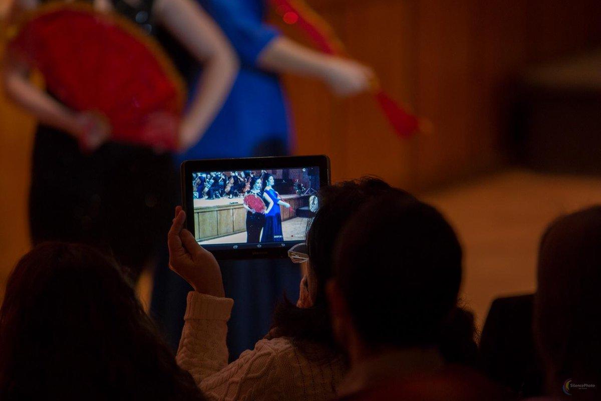 Современный зритель глядя на иконы изложение