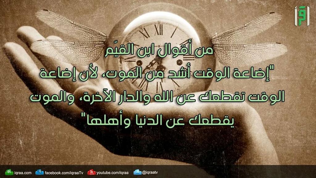 ���� ����� ����� ���� ����� B4jqcI-IAAAatyF.jpg