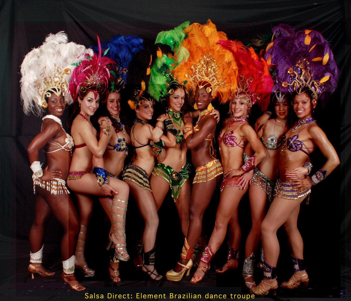 Samba full hd porn pics