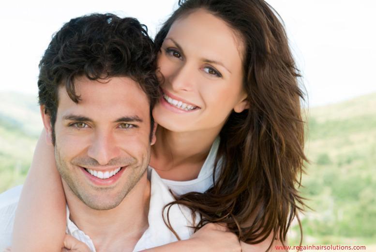 Hair transplantation in bangalore dating