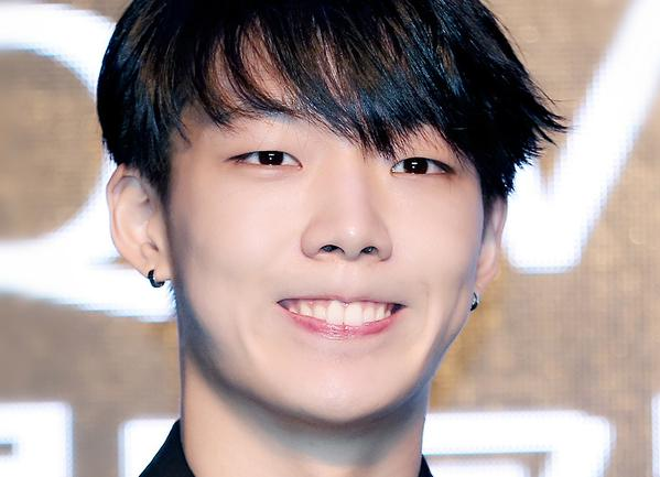 Image result for bobby teeth