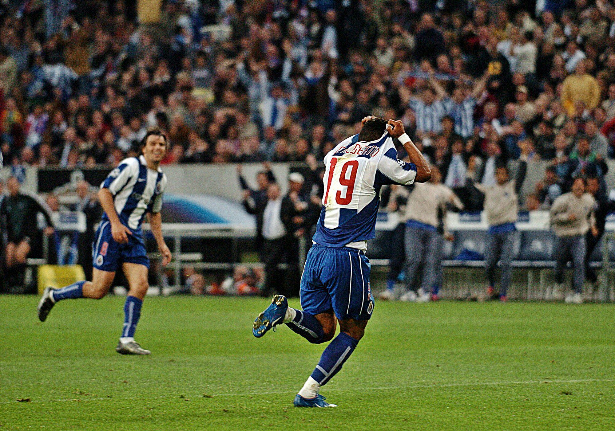Www Champions League