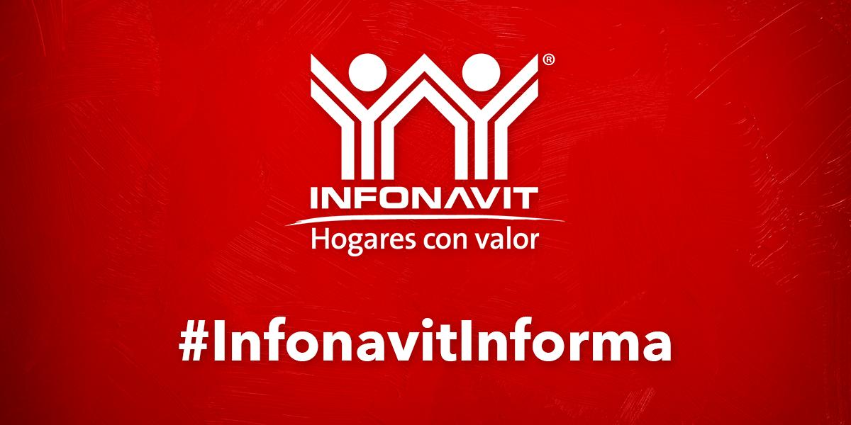 """""""El Instituto está en condiciones para empezar con el cambio de VSM a Pesos"""",dijo el Director General @alejandromurat http://t.co/B7o7pEEr0h"""