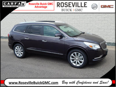 Roseville Buick GMC in Roseville MN | Coupons to SaveOn Auto ...