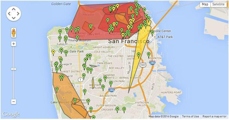 pge outage map with 543099026217115648 on Index likewise Power Outage In Sonora Area 2 together with Large Power Outage Berkeley Richmond El Cerrito Areas as well Pg E Substation Map additionally Power Outage Affects More Than 11000 PGE Customers In Fremont 377744551.