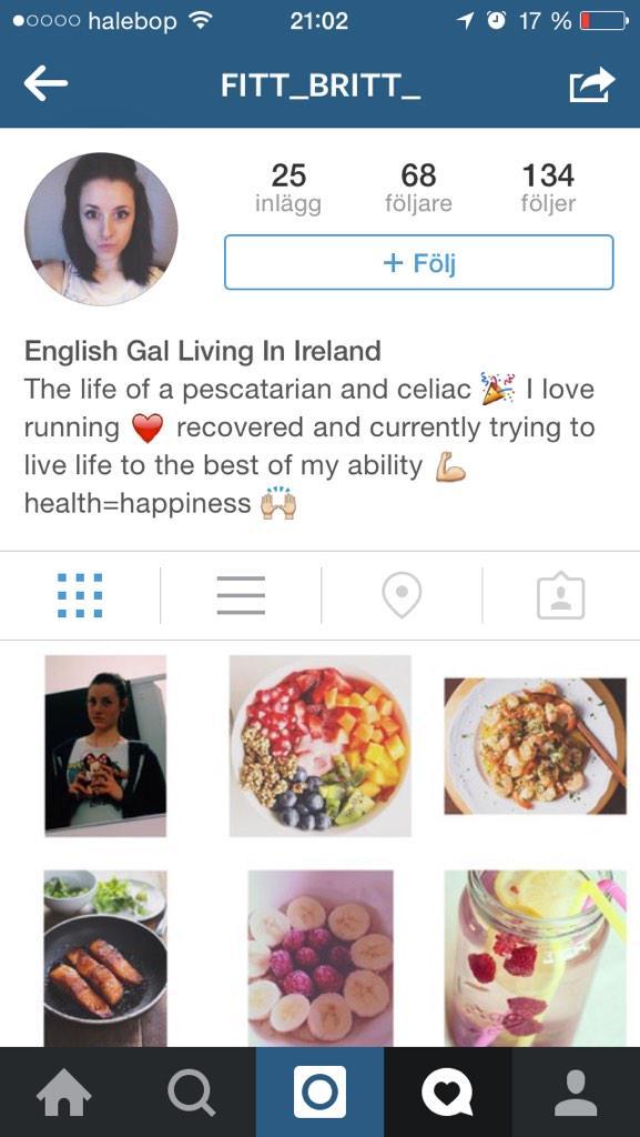 namn till instagram