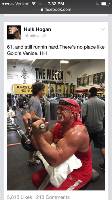 .@hulkhogan is training brother http://t.co/mQbuA7AVdd