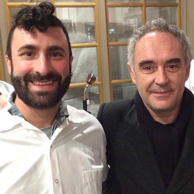 @CookingIssues How do you like this #searzall action? #ferranadria http://t.co/0s79bSml07