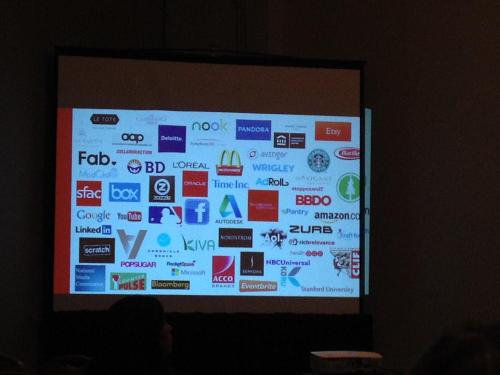 Look at all the cool places (62!) Stanford students have gone on career exploration treks! #MPACE14 http://t.co/HHwFBPfCb8