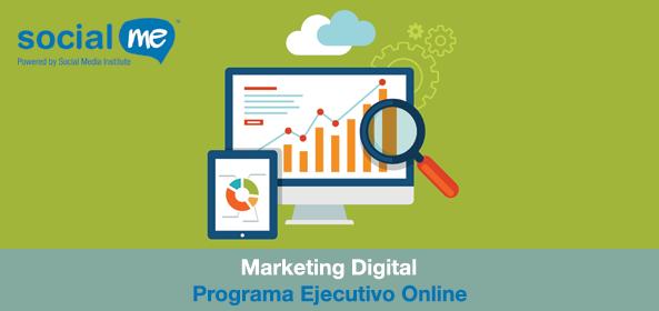 Sé parte de nuestra comunidad y regístrate en nuestro Programa Ejecutivo de Marketing Digital: http://t.co/9a9dG8rbgB http://t.co/F5xR7RLlnT