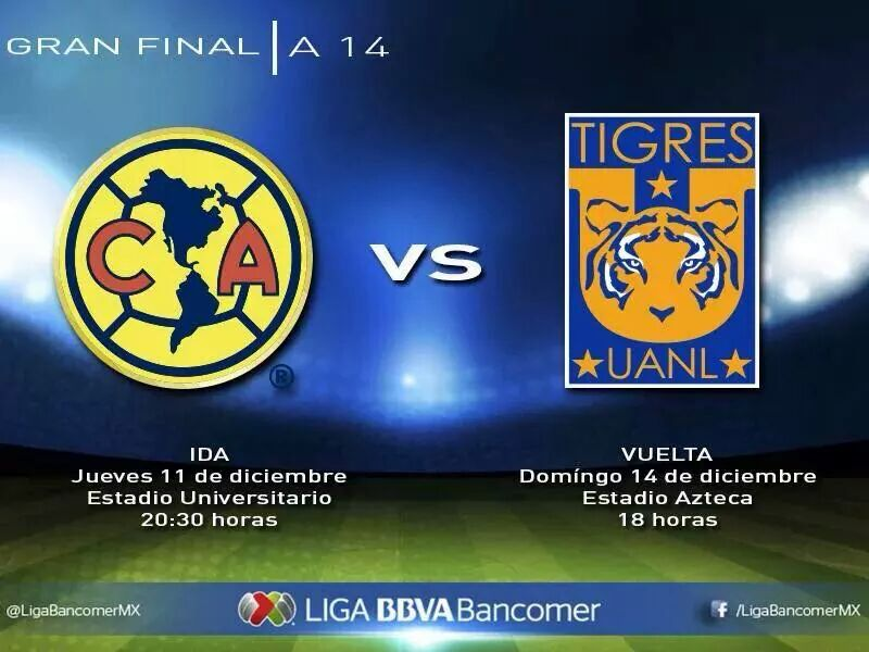 Jalate a culichi compa!!! Tenemos partido de ida final de liga mexicana de fútbol!!! Además de nuestras promos!!! http://t.co/lZ4o7B4AwY