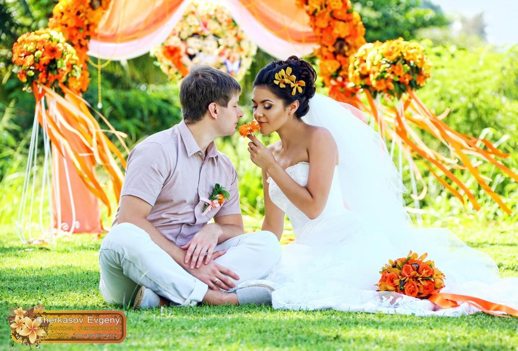 истории свадебные фотографы паттайя девушки