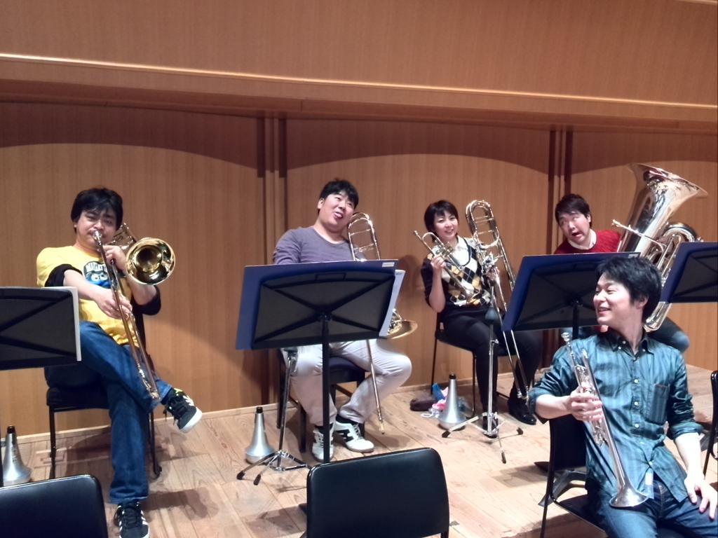 名古屋フィルハーモニー交響楽団...
