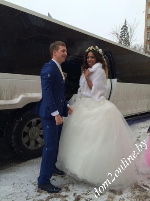 здесь свадьба либерж и жени руднева фото войны вернулся одним