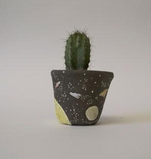 I will be selling ceramics and CHIE CHIHIRO's items with @studiooperative at hackney DIY on Sunday! http://t.co/zc1GRLXHAc