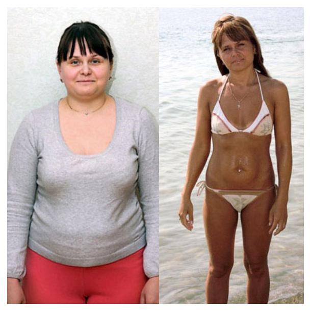 Диеты Скинуть 15 Кг. Эффективная диета для похудения на 15 кг за месяц: меню на каждый день