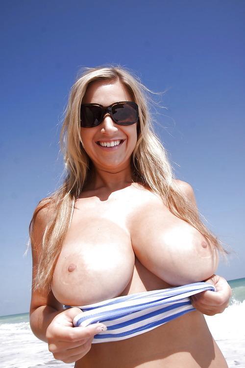 Big boob movie naked