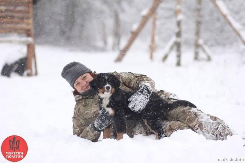 Мы не должны ограничиваться поставками нелетального вооружения в Украину, - экс-командующий силами НАТО в Европе - Цензор.НЕТ 2871