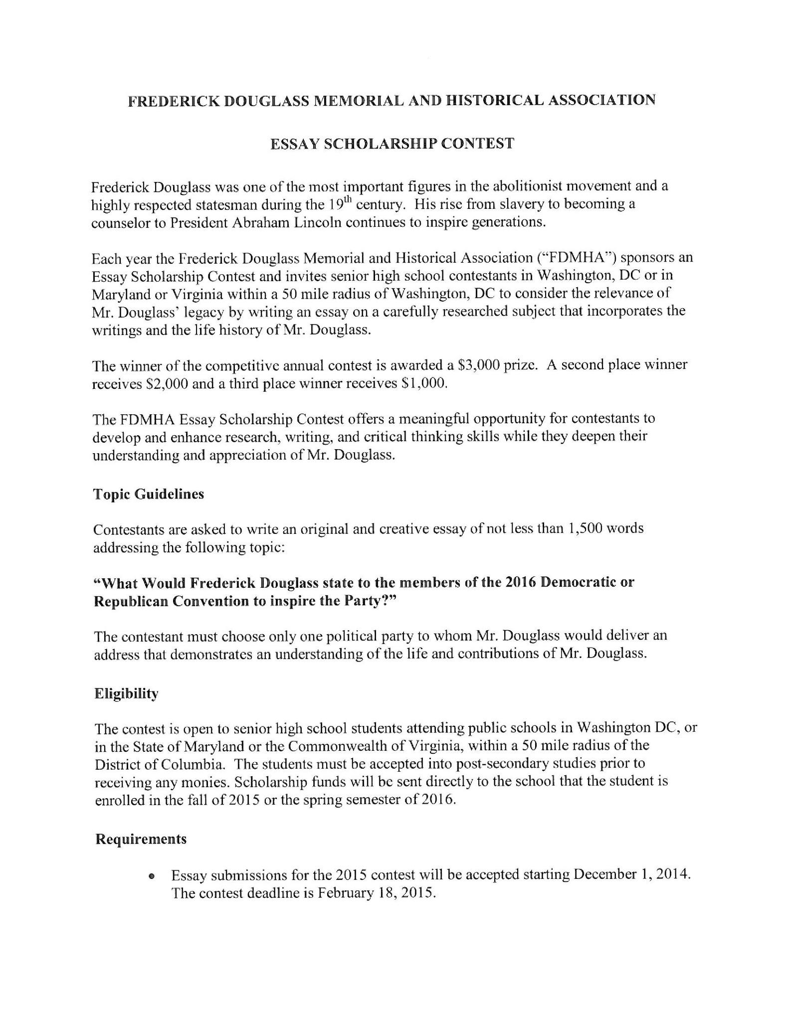 Christmas carol essay answers