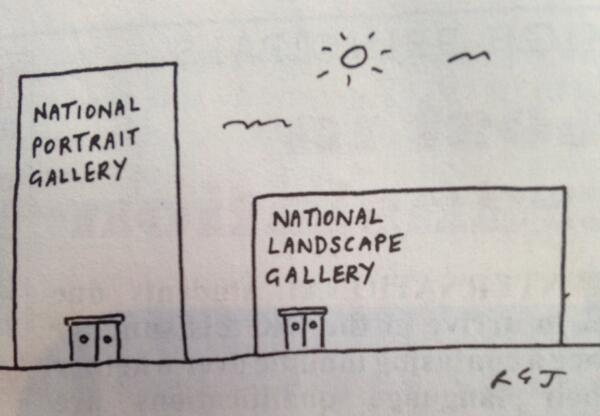 cartoon of the year, to my mind.(from Private Eye). http://t.co/1Xs7oSXiai