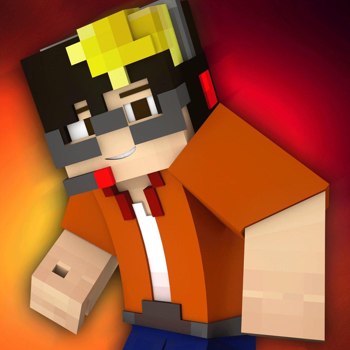 картинки майнкрафт на аватарку #10