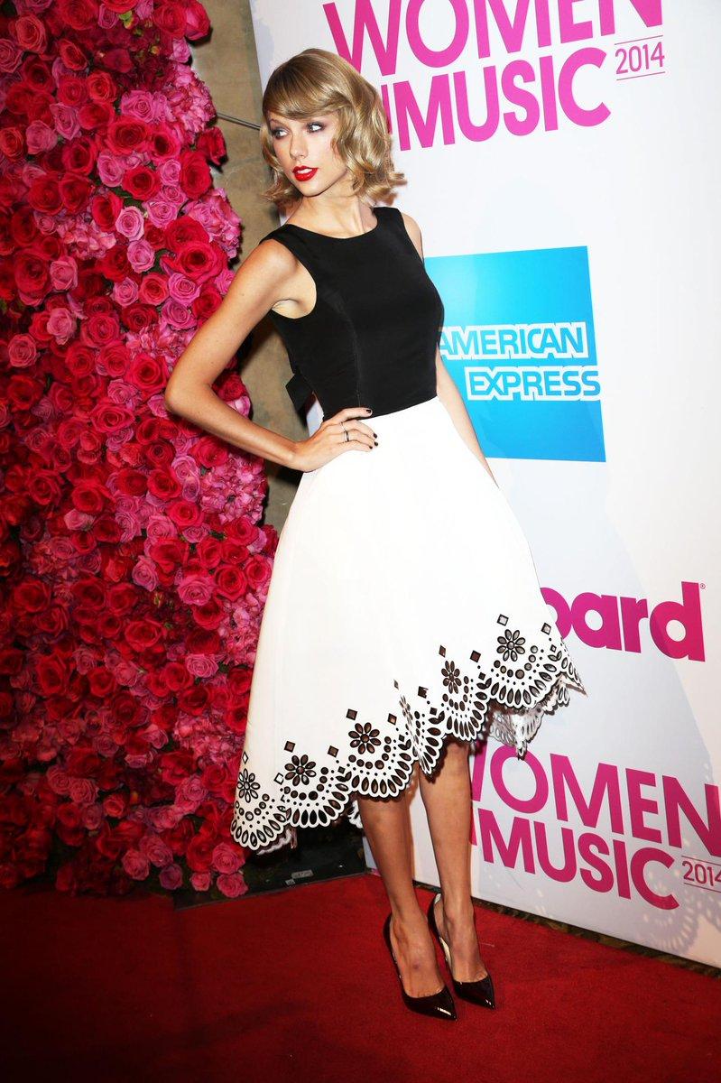 Premios y Nominaciones [Grammys: Primer mujer en la historia con 2 Album of The Year] - Página 26 B4rJ1ZMCEAAhGIE