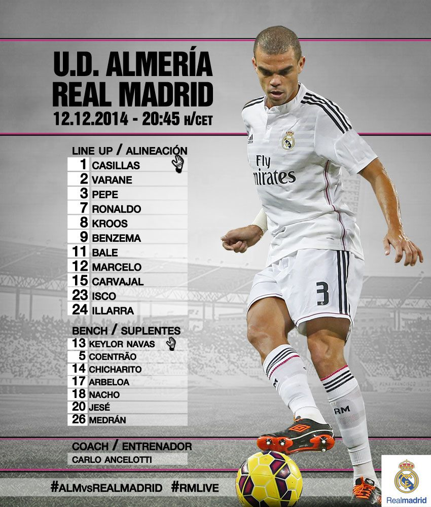 Almeria vs Real Madrid B4rPLFjIgAIs_xC