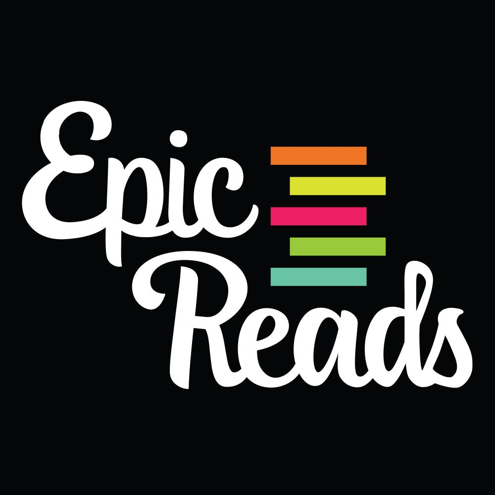 epic reads blog